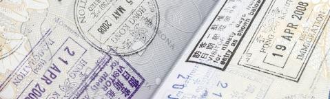 h-passeport-et-visas